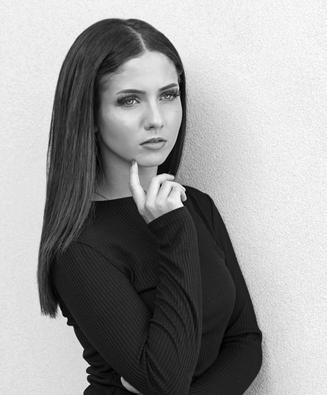 Amelia T
