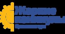 logo-RUS-hv4.png