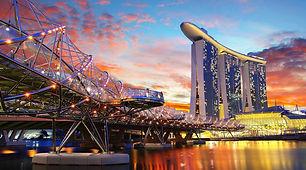 tourist-flow-to-singapore_02.jpg