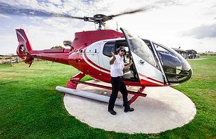 Полет-на-вертолете-на-Пхукете-2.jpg