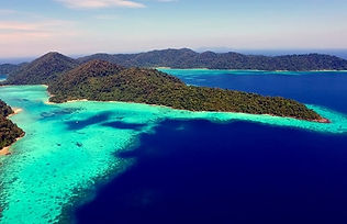 surin-island-tour-5 (1).jpg