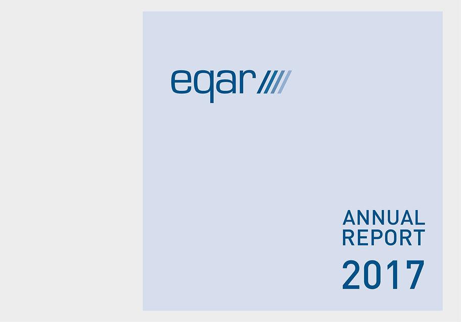 Eqar1.jpg