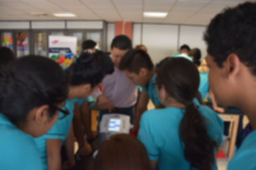 Electroterapia prin curs