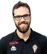 Cesar_Castaño_Fernández.jpg