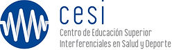 Logo_CESI.jpg