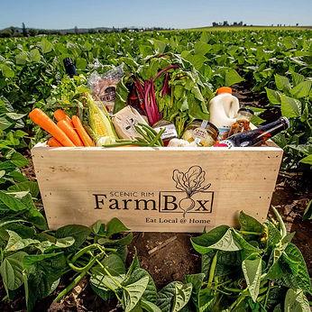 scenic-rim-farm-box - The Clean Living C