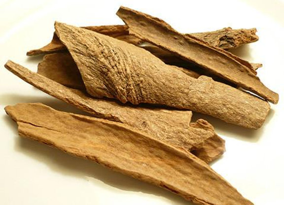 Cinnamon Bark Essential Oil - Sri Lanka 25ml