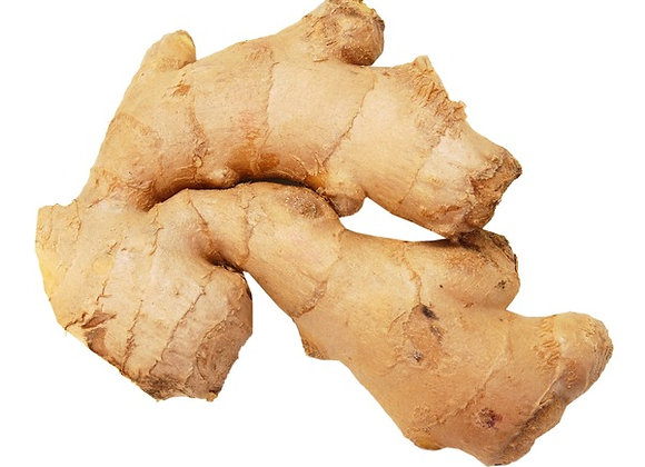 Ginger essential oil - Sri Lanka 25ml