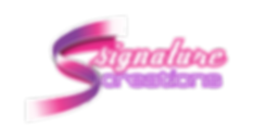 cropped-trans-logo-1.png