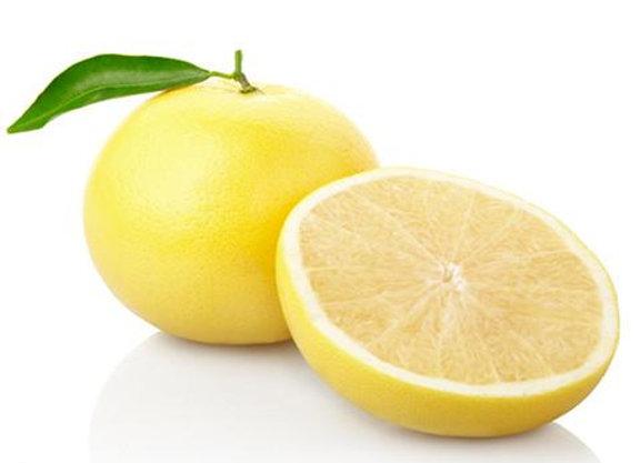 Grapefruit Essential Oil - Australia 25ml