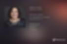 Screen Shot 2020-04-21 at 1.00.09 PM.png