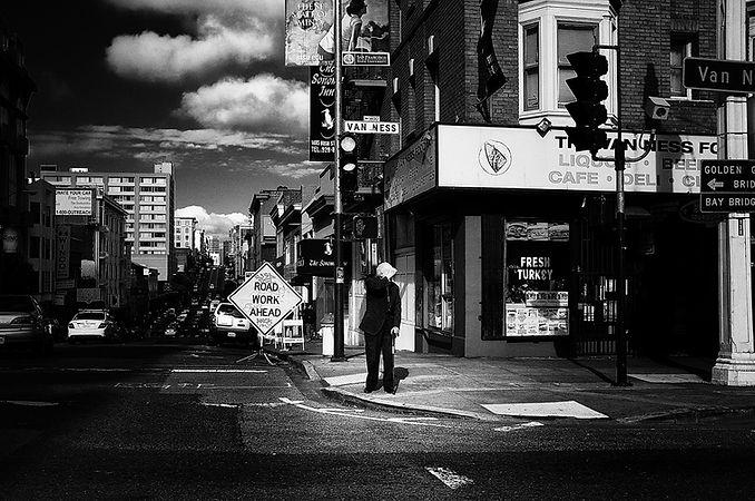 San Francisco Arts Collective Art, San Francisco Art