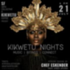 KKW - Nights.jpeg