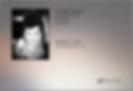 Screen Shot 2020-04-21 at 1.19.52 PM.png