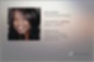Screen Shot 2020-04-21 at 1.45.09 PM.png