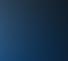button-blue.png