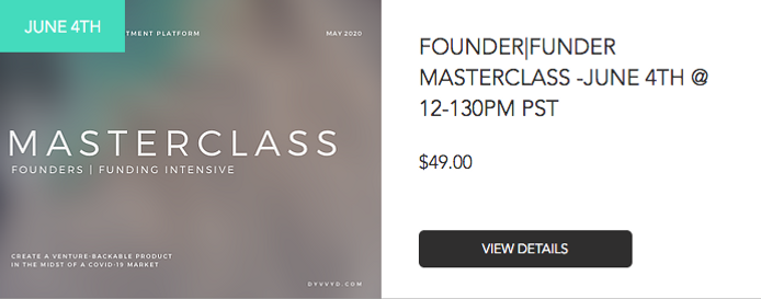 June 4th MasterClass.png