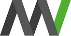 mavenventures logo.png