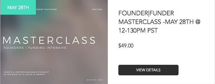 May 28th MasterClass.png