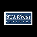 starvest logo.png
