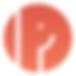 paradevc logo.png