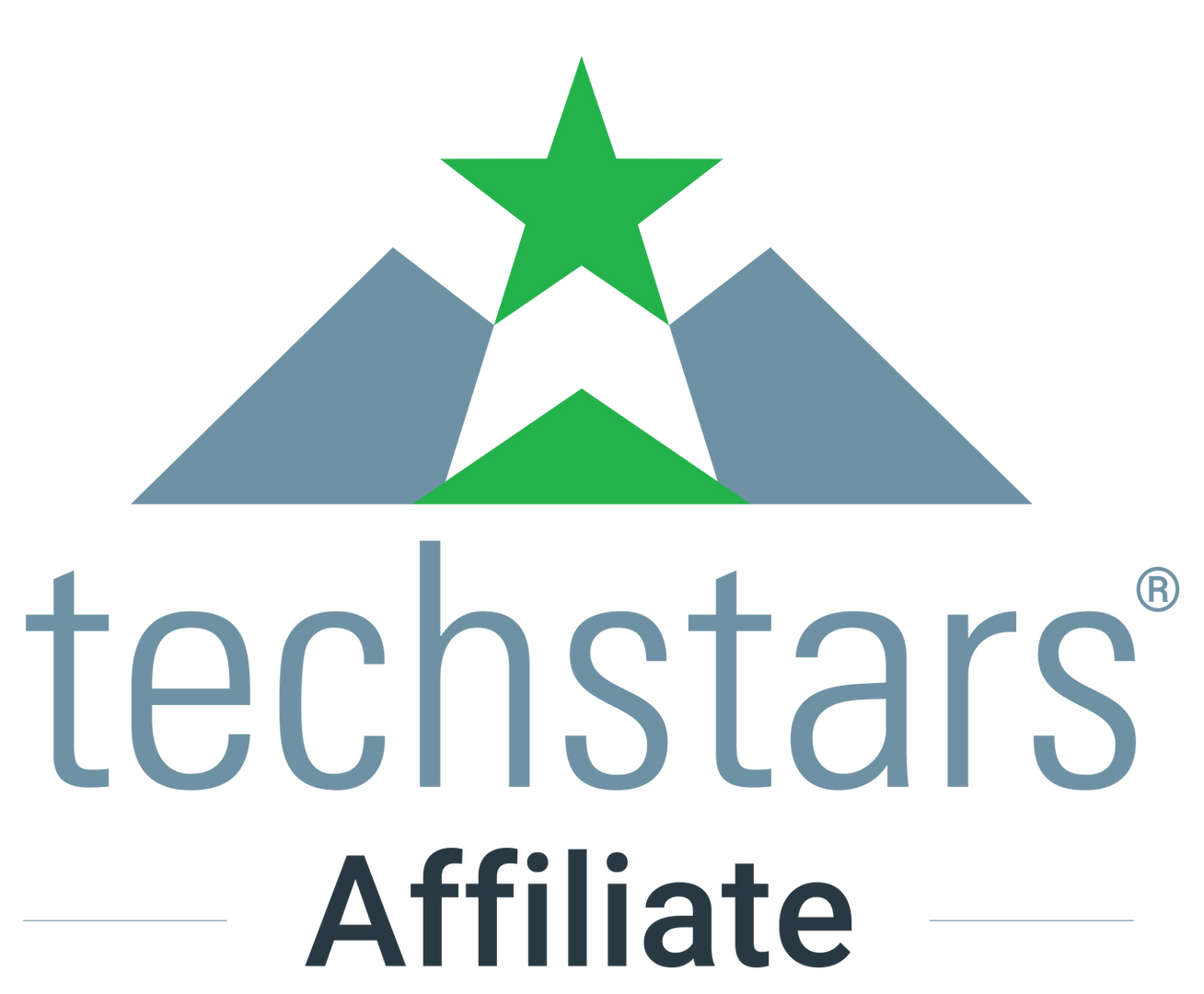 Headquartered in Boulder, Colorado and with an applicant acceptance rate of less than 1%, Techstars has powered the formation of 1600 companies with a combined market cap of $18.2B