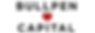 logo-bullpencapital.png