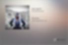 Screen Shot 2020-04-21 at 4.52.53 PM.png