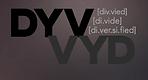 DYVVYD