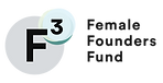 logo-femalefoundersfund.png