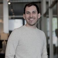 VCs-JasonBornstein_edited.jpg