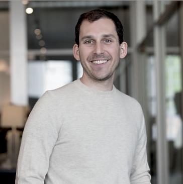 VCs-JasonBornstein.png