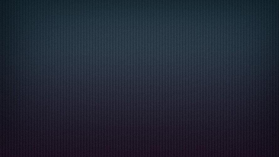 Background - Blue.jpg