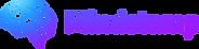 MindStamp Logo.png