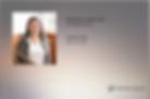 Screen Shot 2020-04-21 at 1.27.55 PM.png