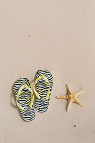 beachy1.jpg