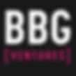 bbgventures logo.png