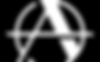 accomplicevc logo.png