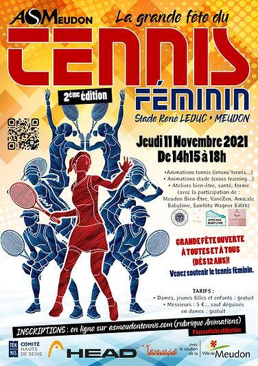 Affiche Fête du Tennis féminin 11 novembre 2021_V2.jpg