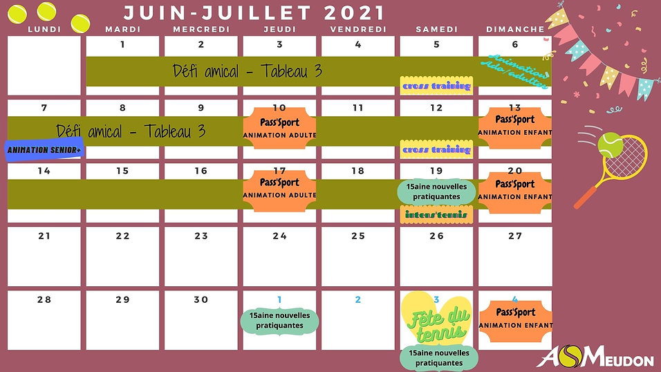 Calendrier Juin 2021 - v7.jpg