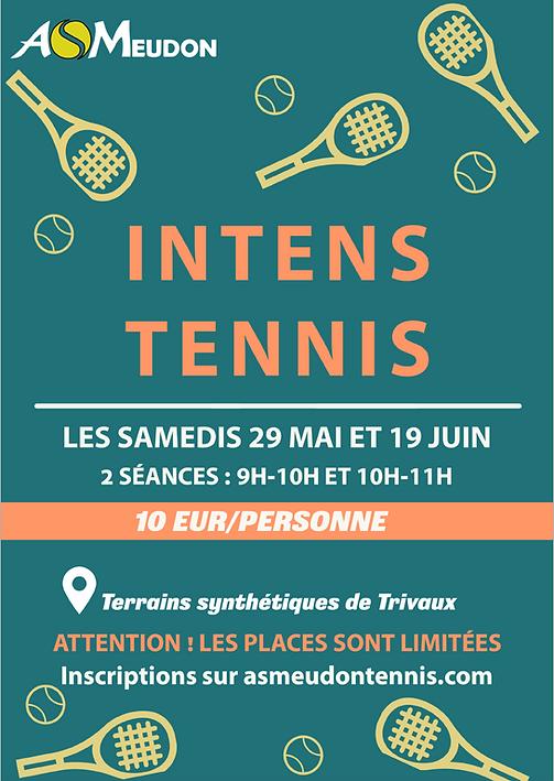 Intens'Tennis - 2021-05-16.png