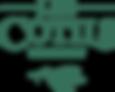 lescotils-logo.png