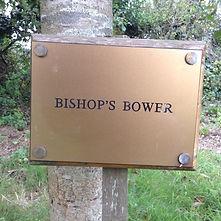 Bishops Bower.JPG