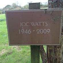 Joc Watts.JPG