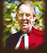 Clergy John Guille.png
