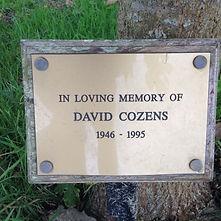 david Cozens.JPG