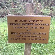 McCathie.JPG