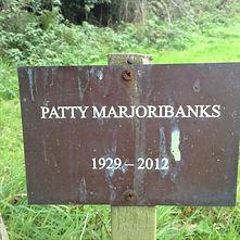 Patty M .JPG