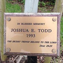 Joshua Todd.JPG