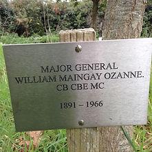 William Ozanne.JPG